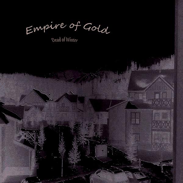 Album Cover - Dead of Winter 600x600.jpg
