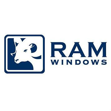 Ram square.jpg