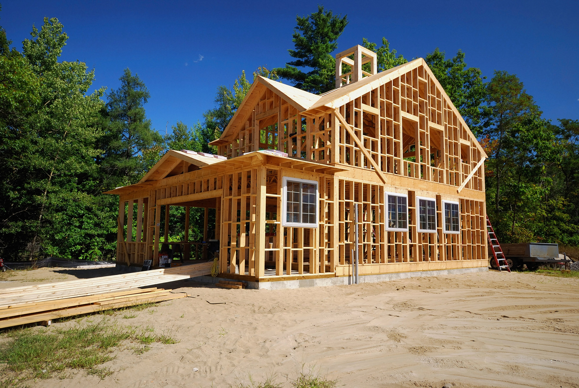 new-construction-house.jpg