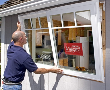 milgard-replacement-window-small1.jpg