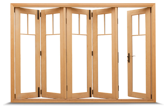 patio-doors.jpg