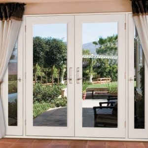 charming-french-doors-exterior-with-side-panels-as-vented-sidelight-patio-doors-design-features-neuma-doors-300x300.jpg