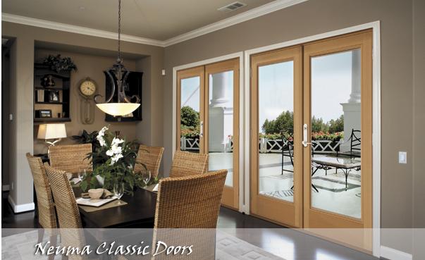 Neuma Classic Doors_00.jpg