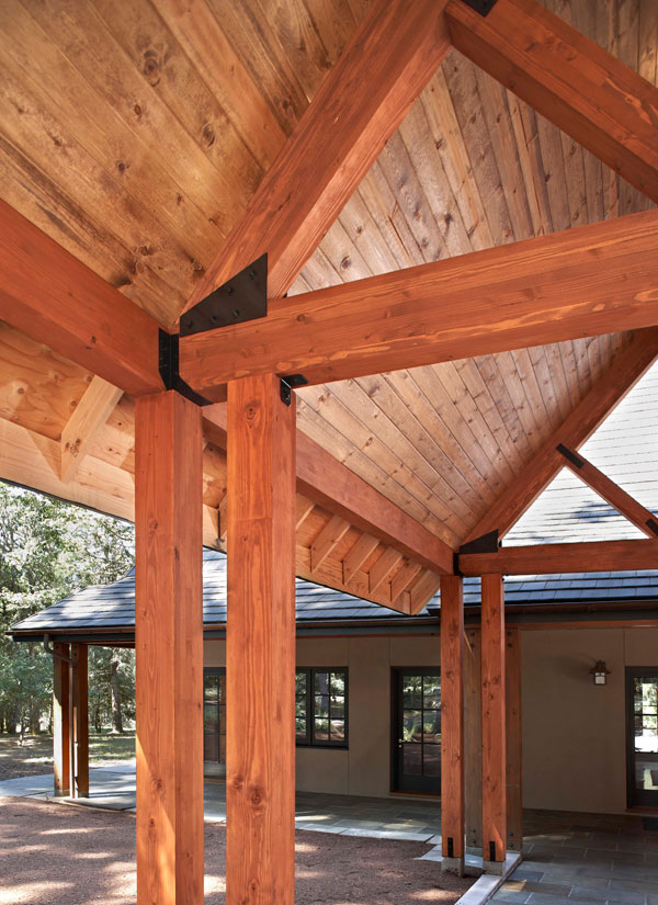 Custom-Glulam-01-Pop.jpg