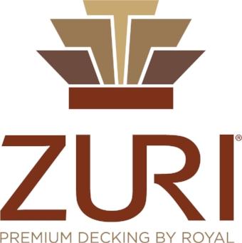 Zuri Logo-Web.jpg