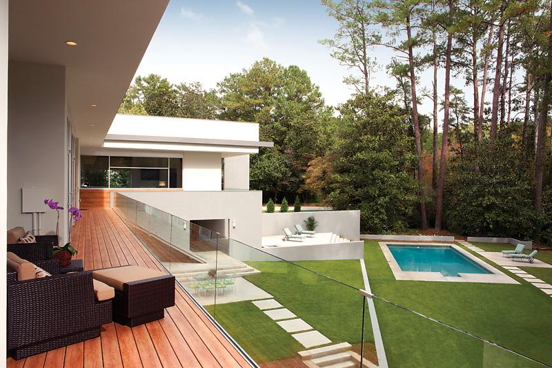 Gallery Image - Atlanta Modern Deck Walnut.jpg