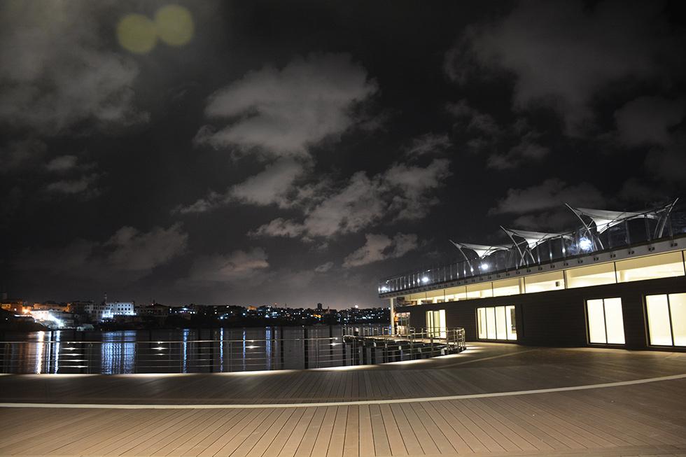YES-boardwalk-evening-pic3.jpg