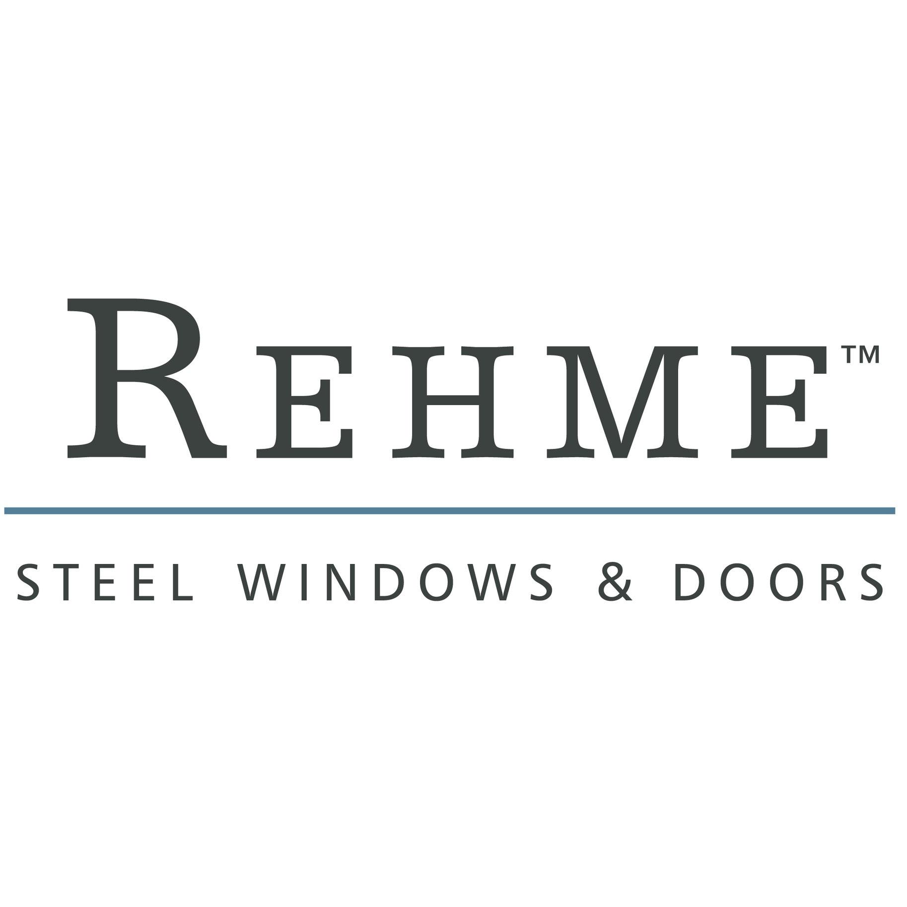 Rehme_Logo_Color-01.jpg