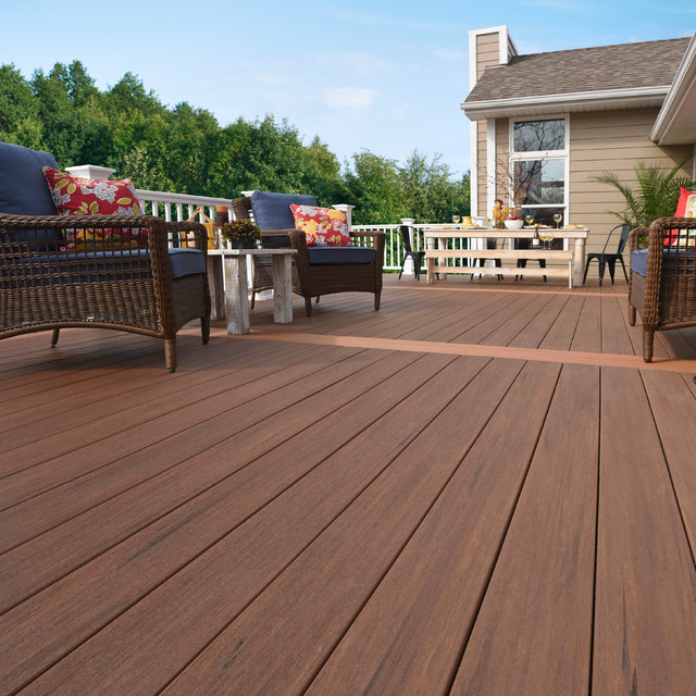 AZEK-MAHOGANY-VINTAGE-COLLECTION-PVC-DECKING.jpg