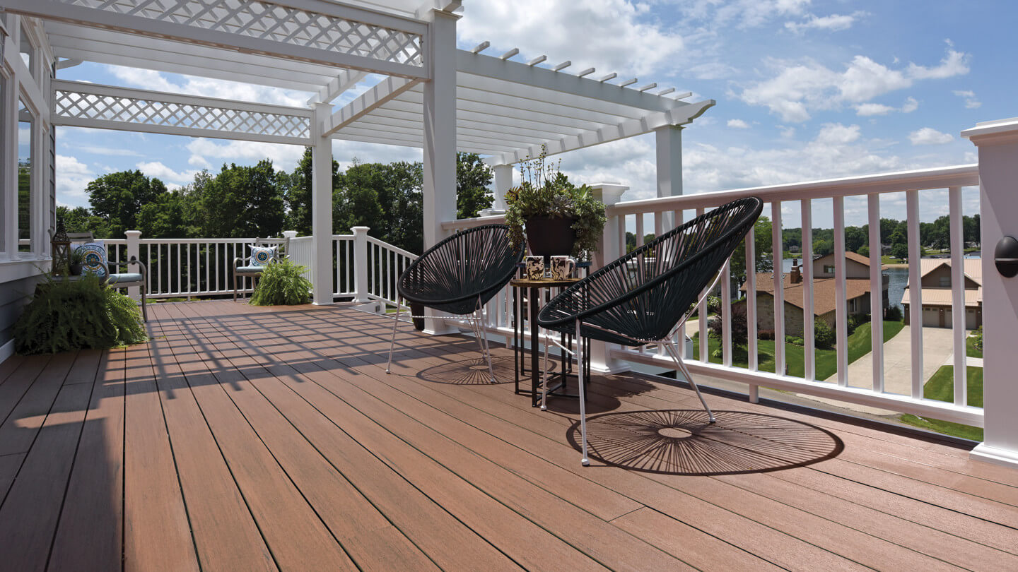 decking-hero-vintagecollection.jpg