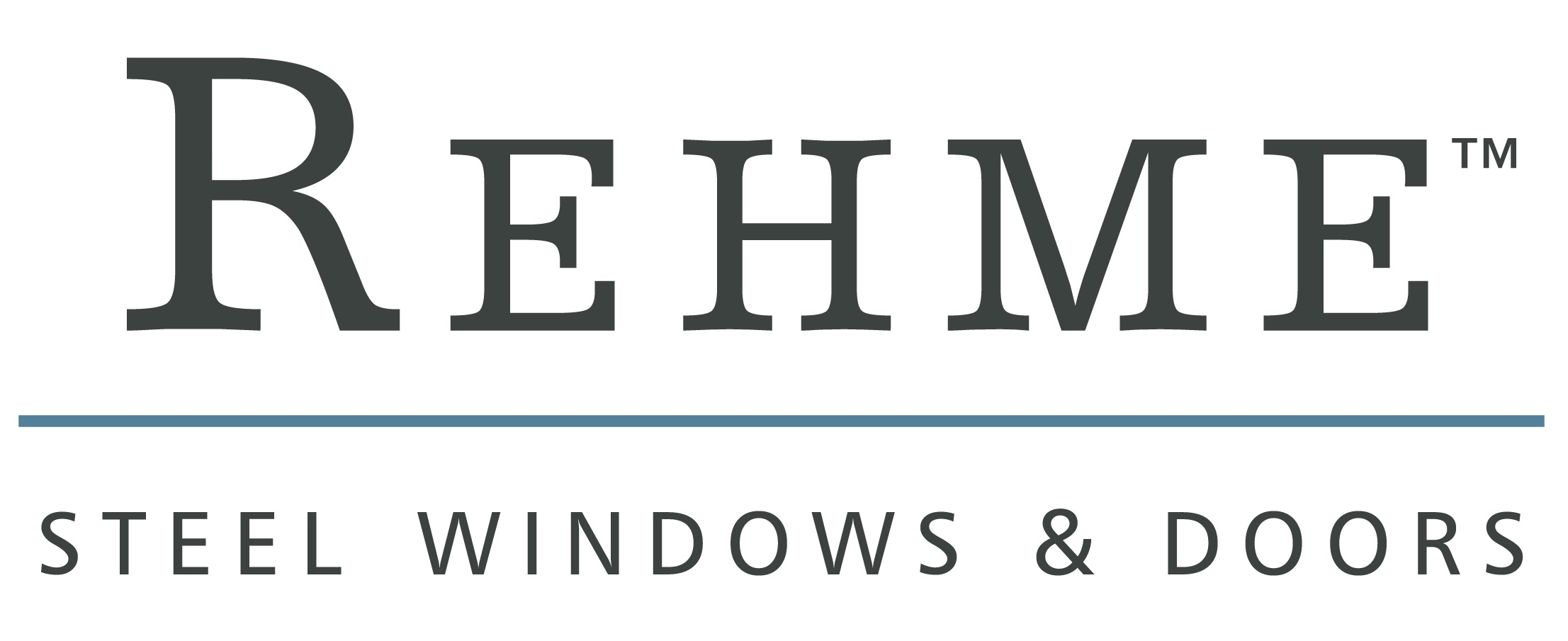 Logo, cropped - Rehme Steel Windows and Doors.jpg