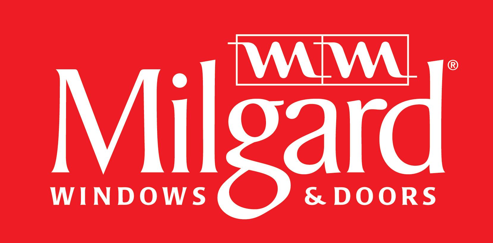 Gold- Milgard_logo_highres.jpg
