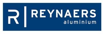 Reynaers Logo.jpg