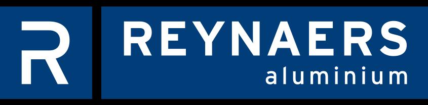 reynaers-logo-Copy.png