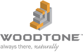 woodtone real soffit website-logo_New.png