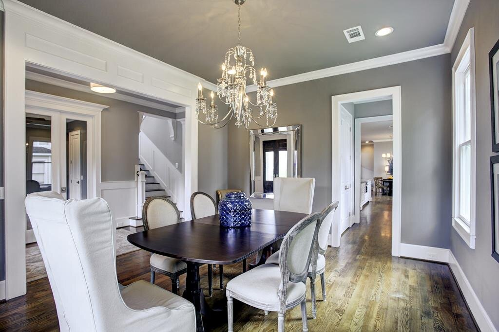 White Moulding & Millwork.jpeg