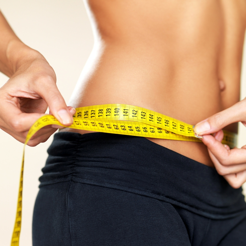 Obsessed with stomach fat?