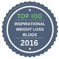 Top 100 Weight Loss Blogs 2016