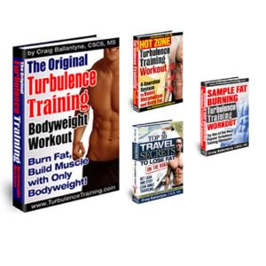 Free weight loss books