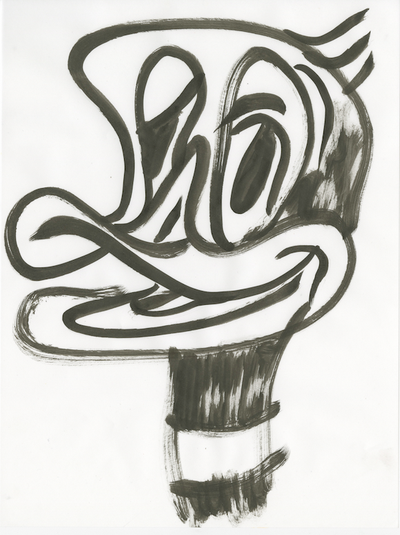 DeliGallery_LexBrown_Daffy2.png