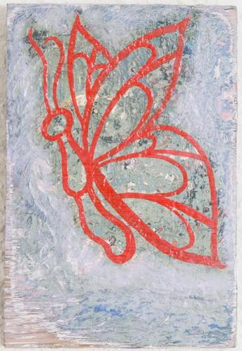 DeliGallery_BrookHsu_Butterfly.jpg