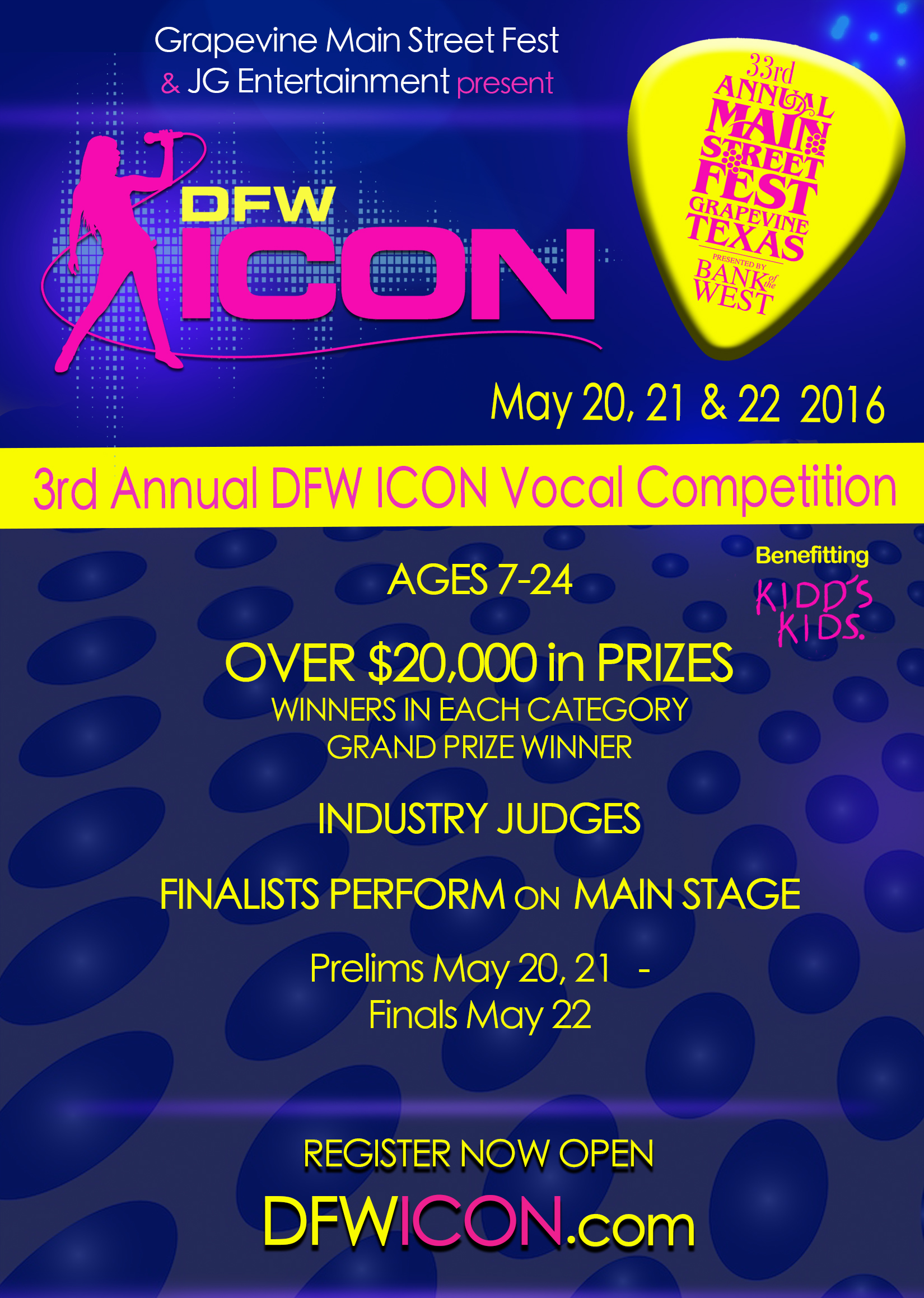singing_competition_Dfw_Icon.jpeg