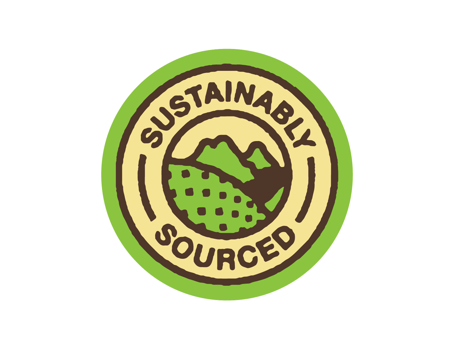 city-bean-icon-sustainably-sourced-large.png