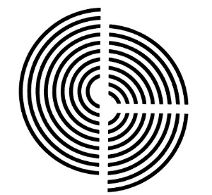 city-bean-symbol-medium.jpg