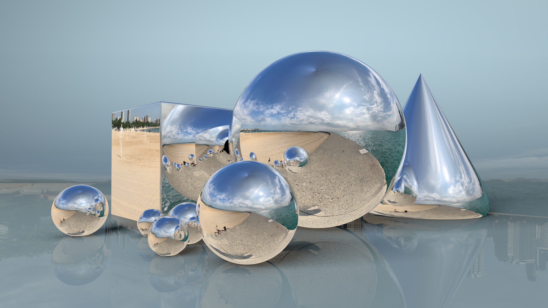 Lake_and_Beach_Render.png