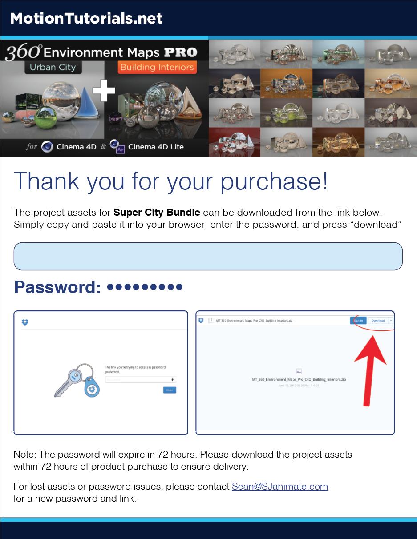 after-i-buy-screenshot