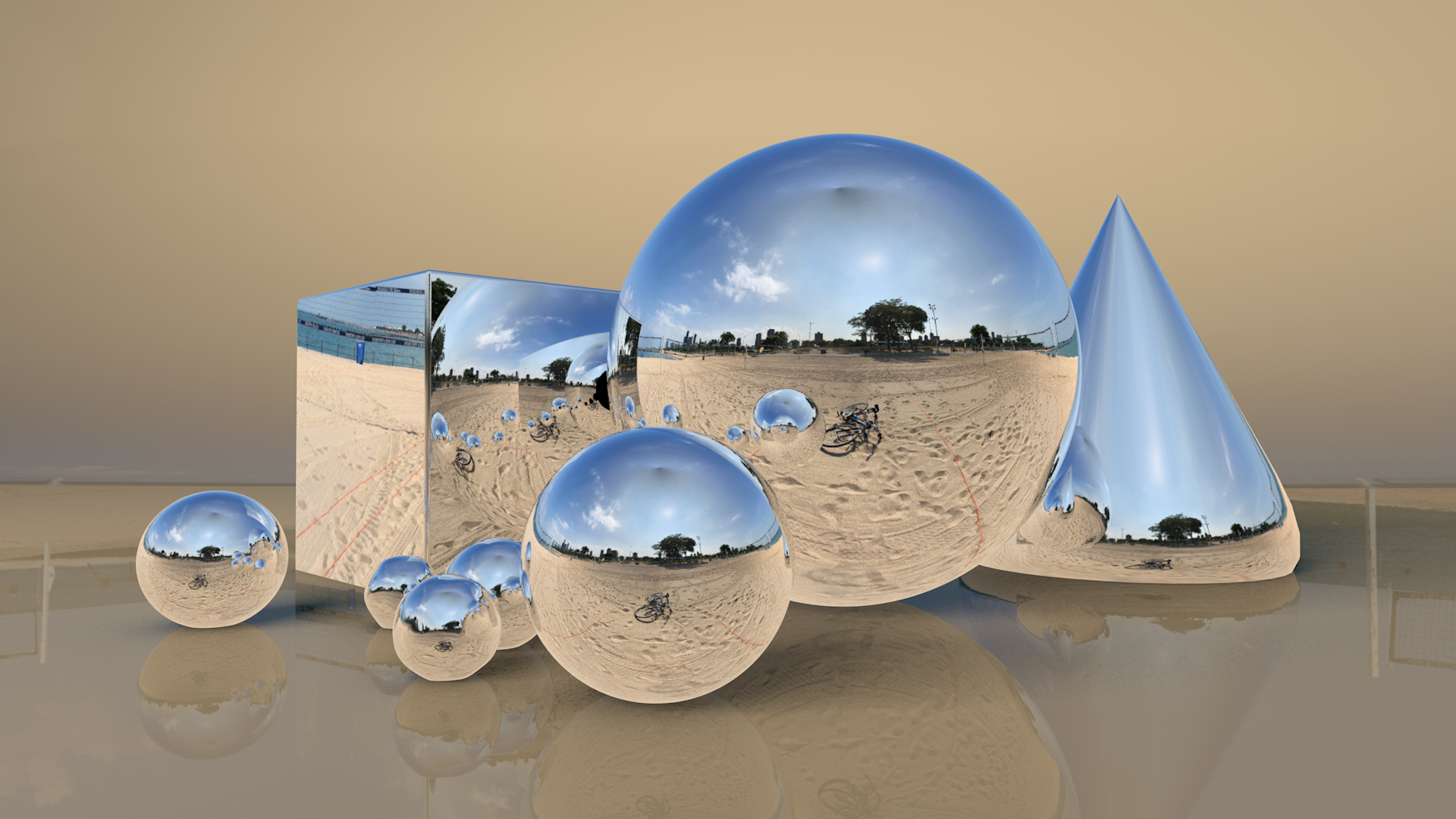 Beach_Sand_Volleyball_2_Render.png