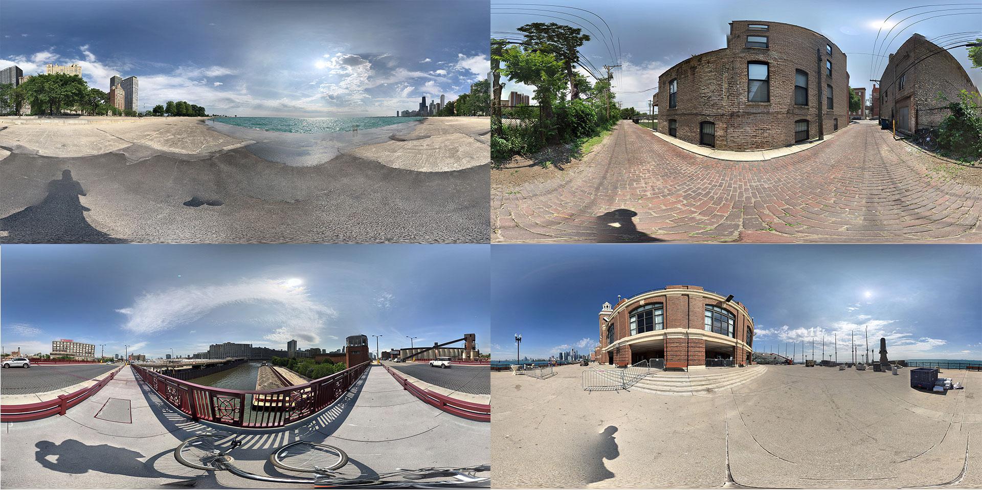 360_Maps_UrbanCity_Examples_05.jpg