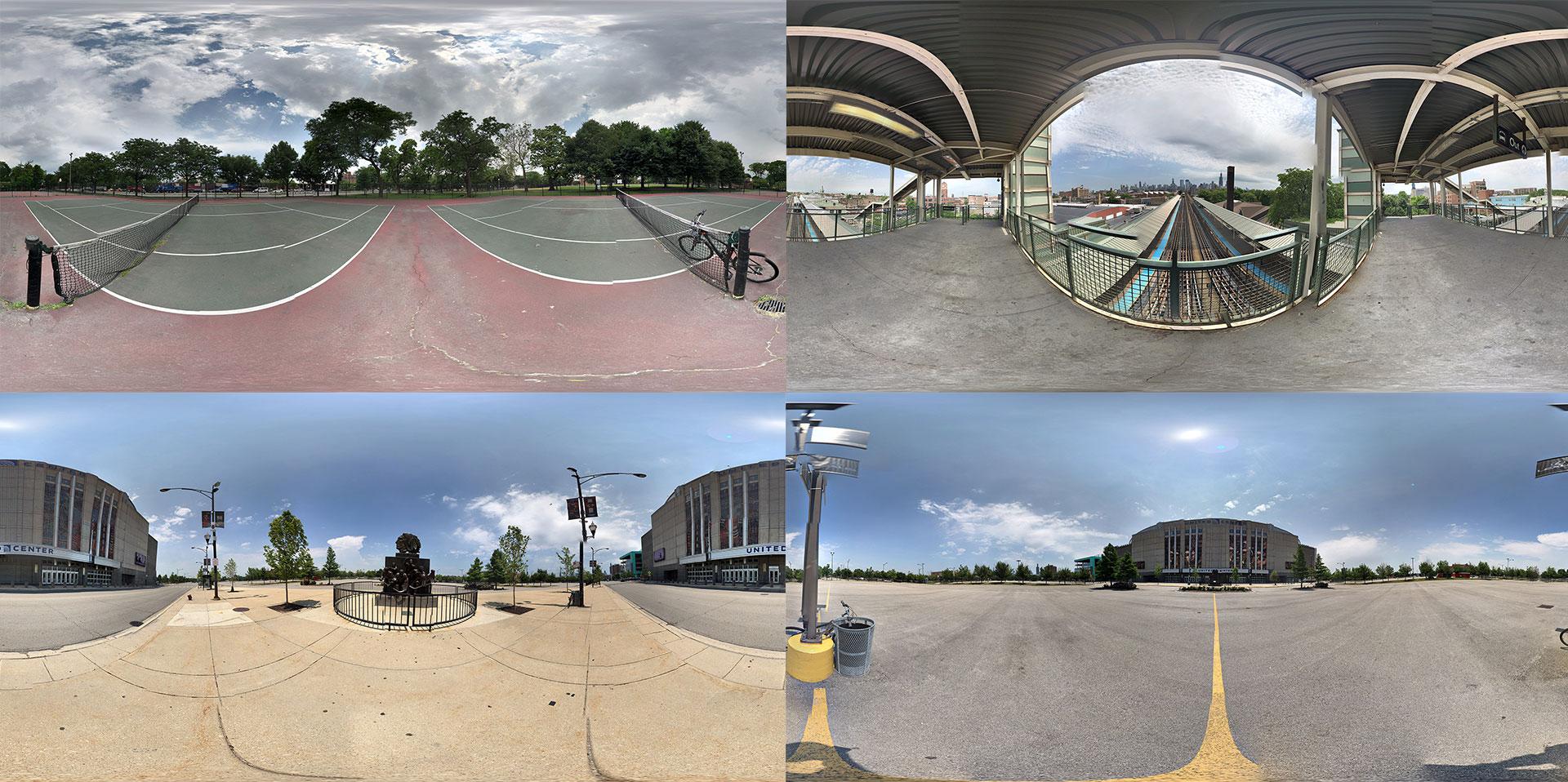 360_Maps_UrbanCity_Examples_07.jpg