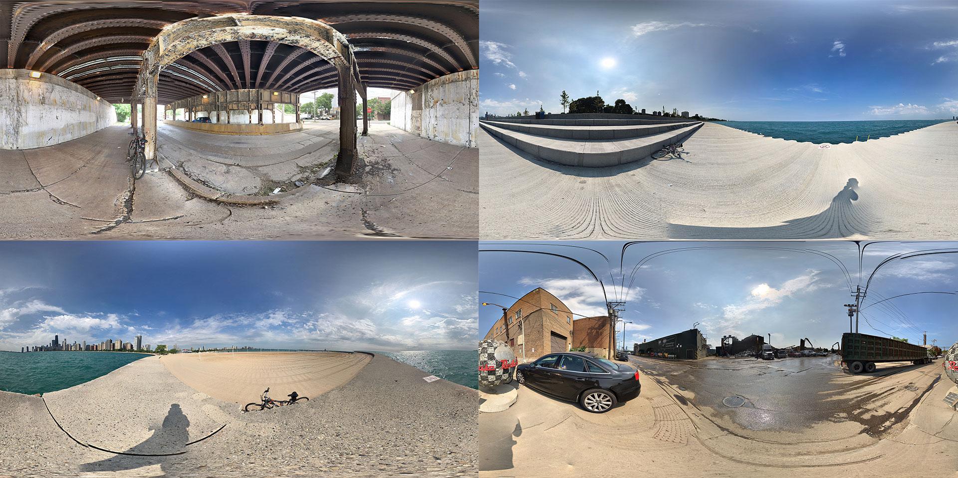 360_Maps_UrbanCity_Examples_04.jpg