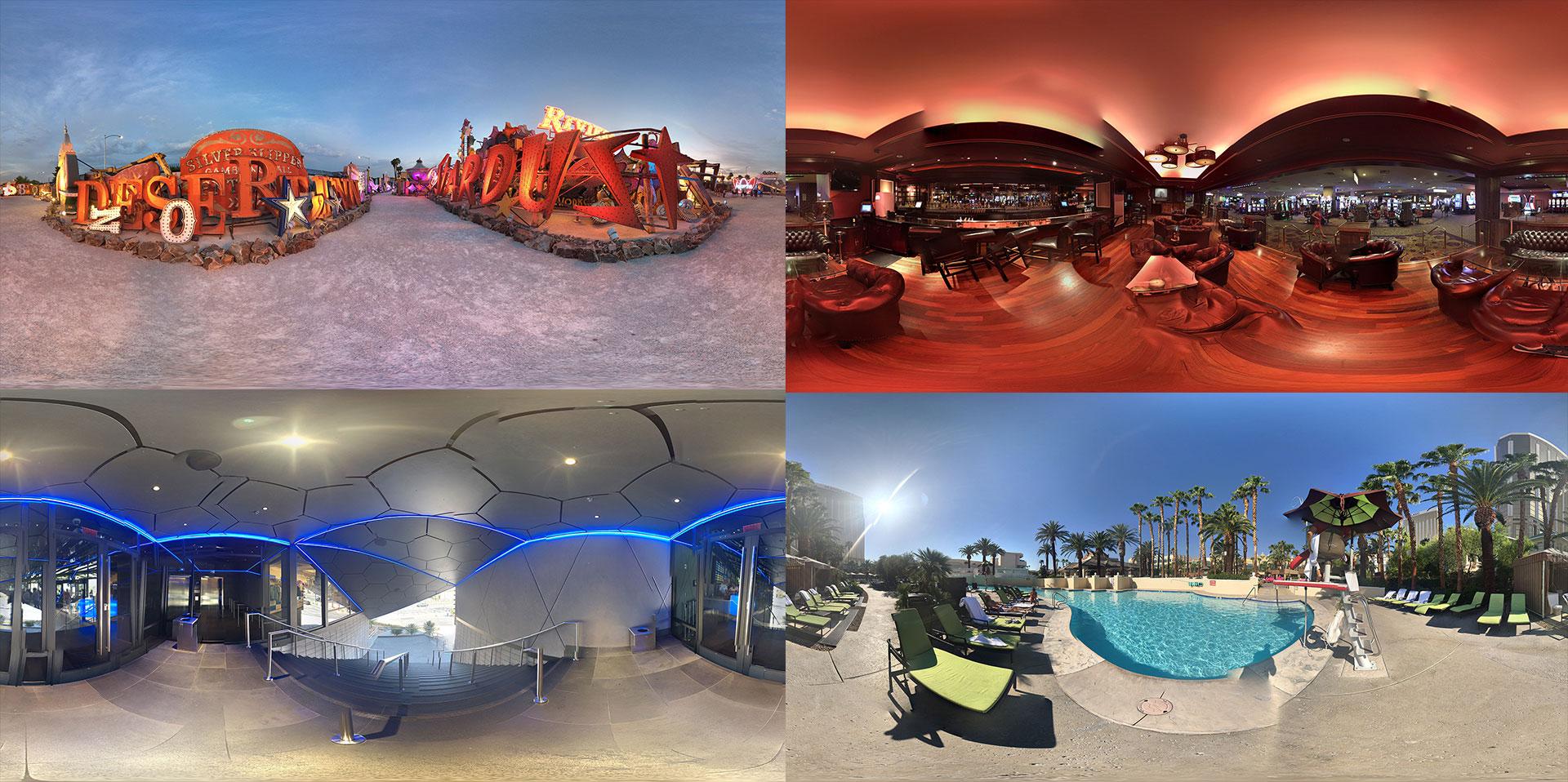 360_Maps_VegasCity_Examples_01.jpg