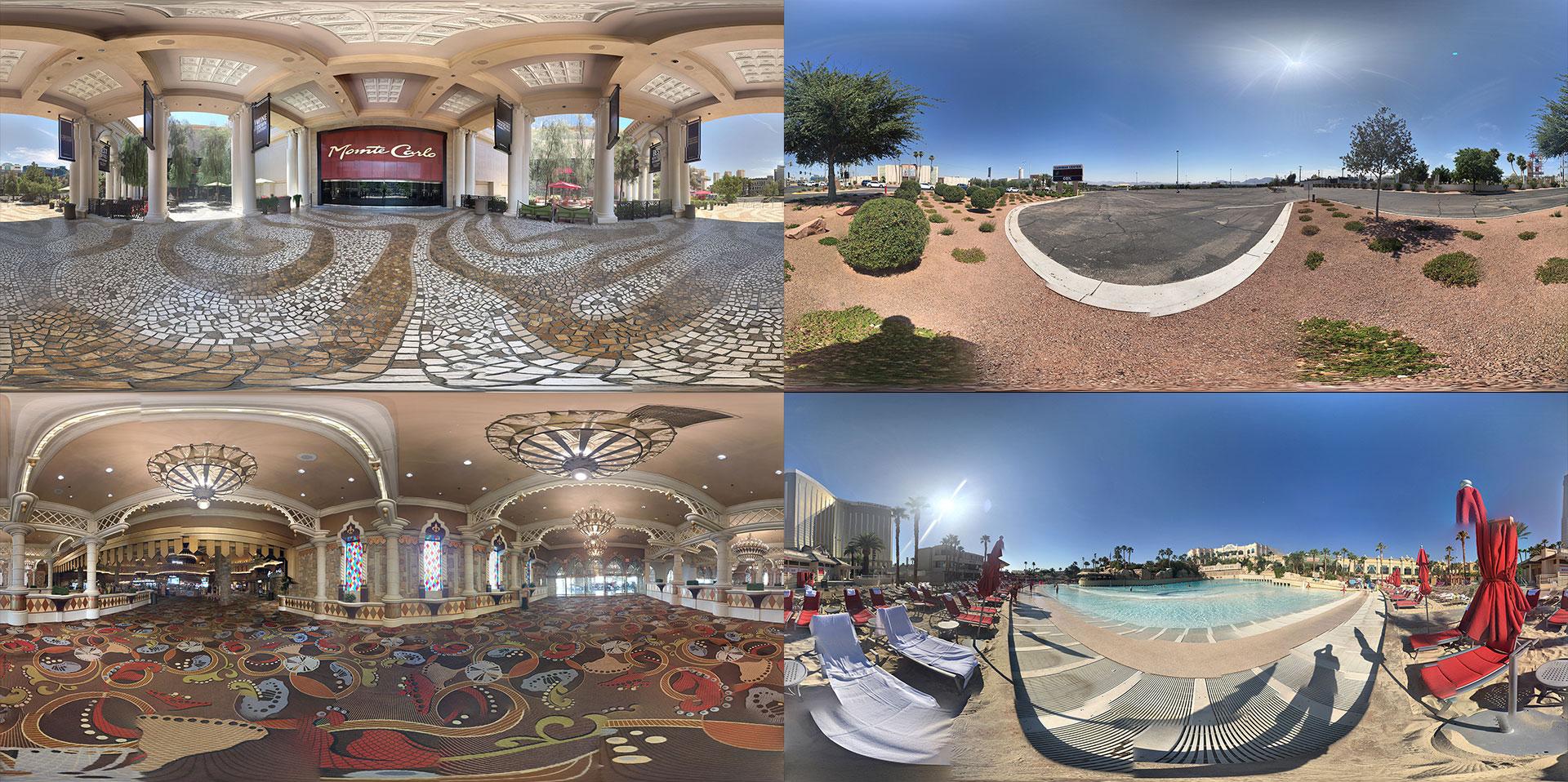 360_Maps_VegasCity_Examples_05.jpg