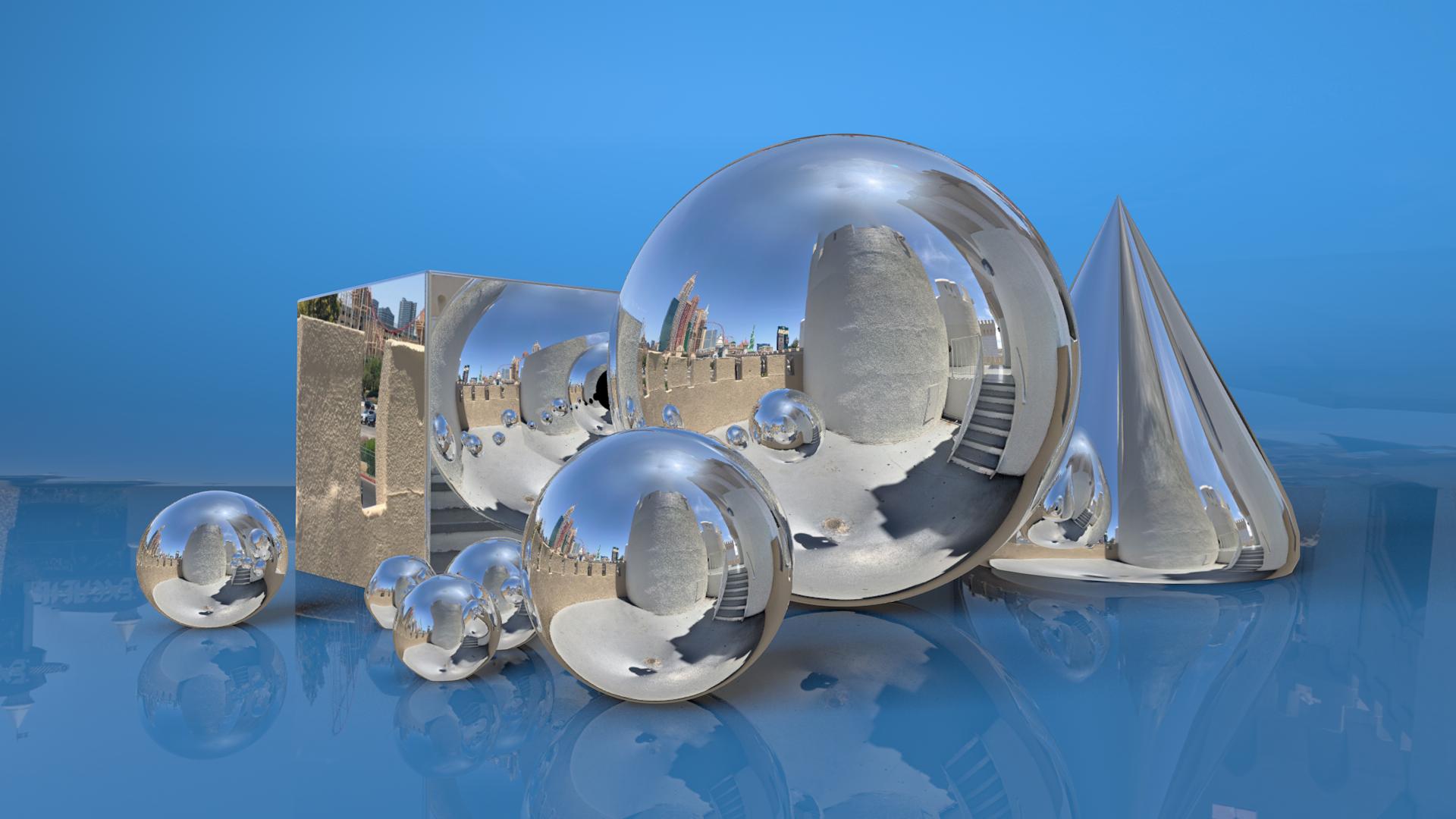 Excalibur_Castle_RENDER.png