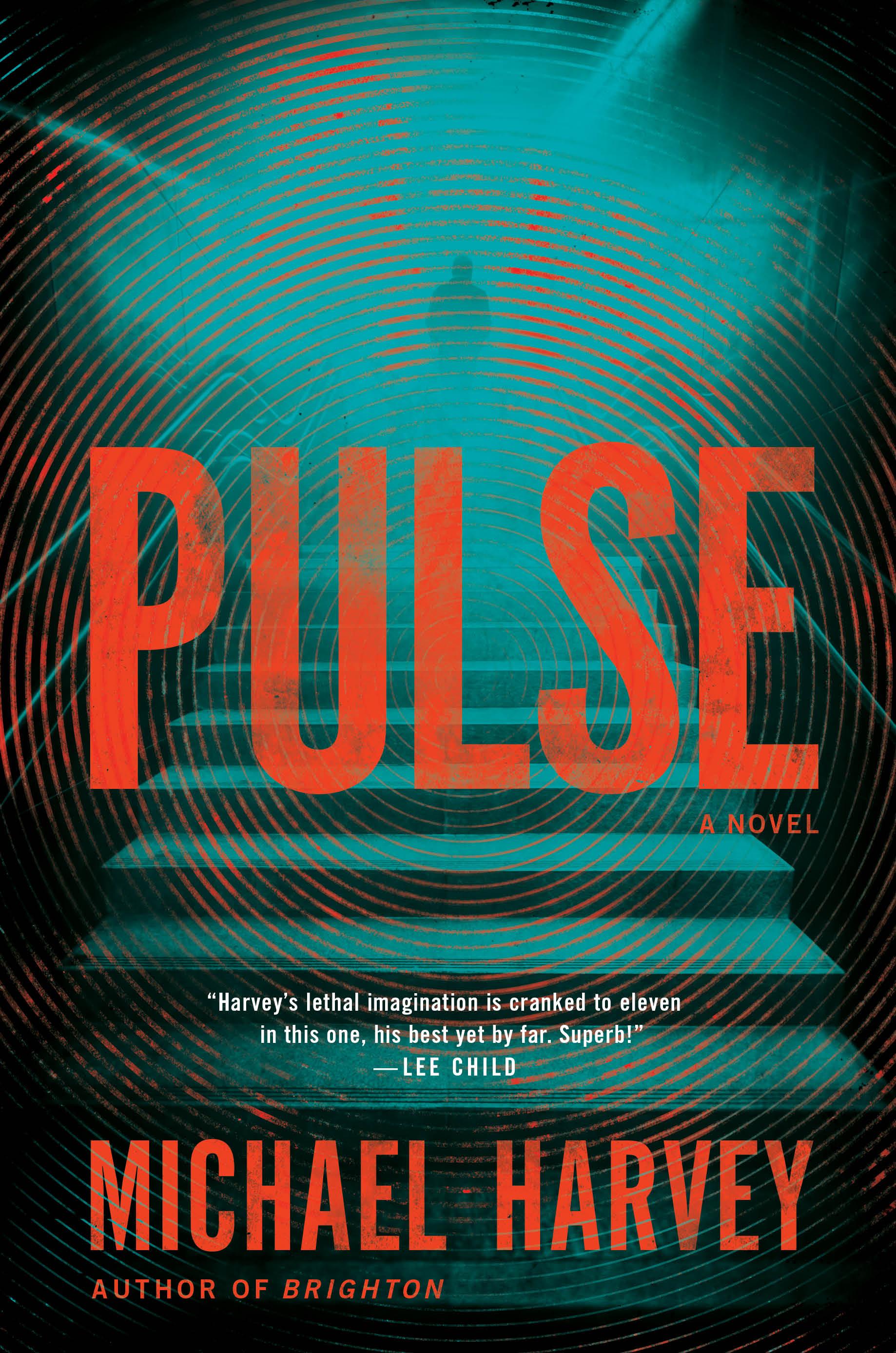 Pulse-cover.jpg