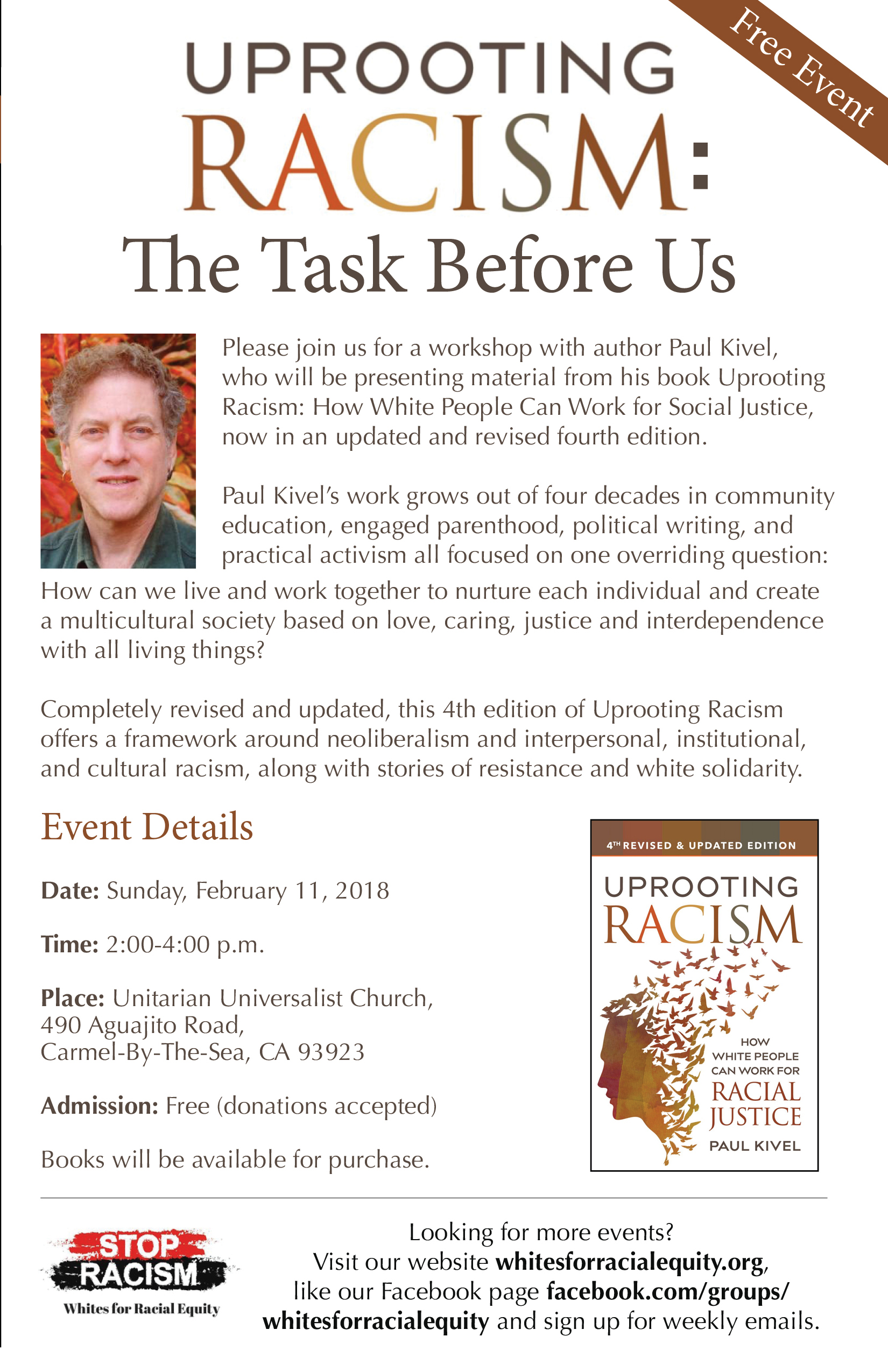 Uprooting Racism Book Event.jpg