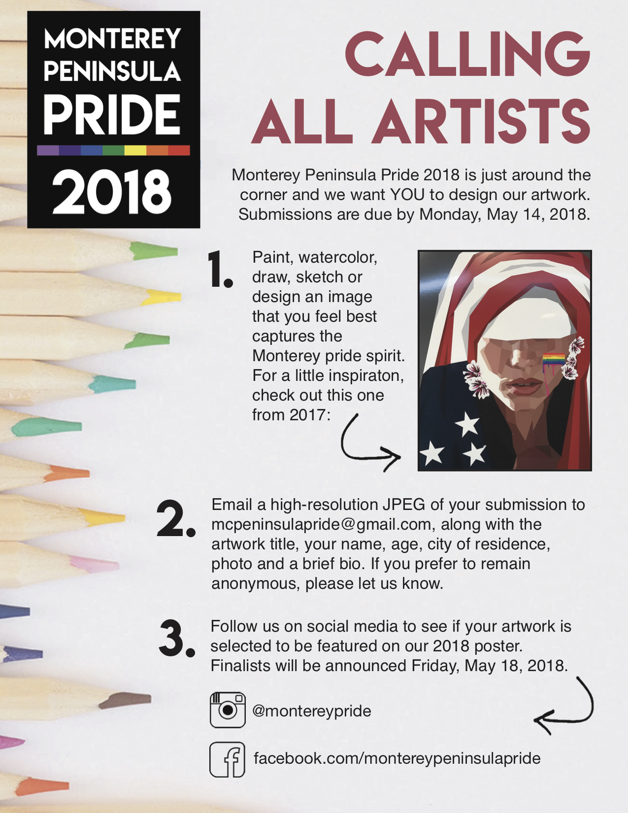 Calling All Artists Flyer.jpg