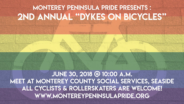 Final+Dykes+On+Bicycles+Advertisement.jpg