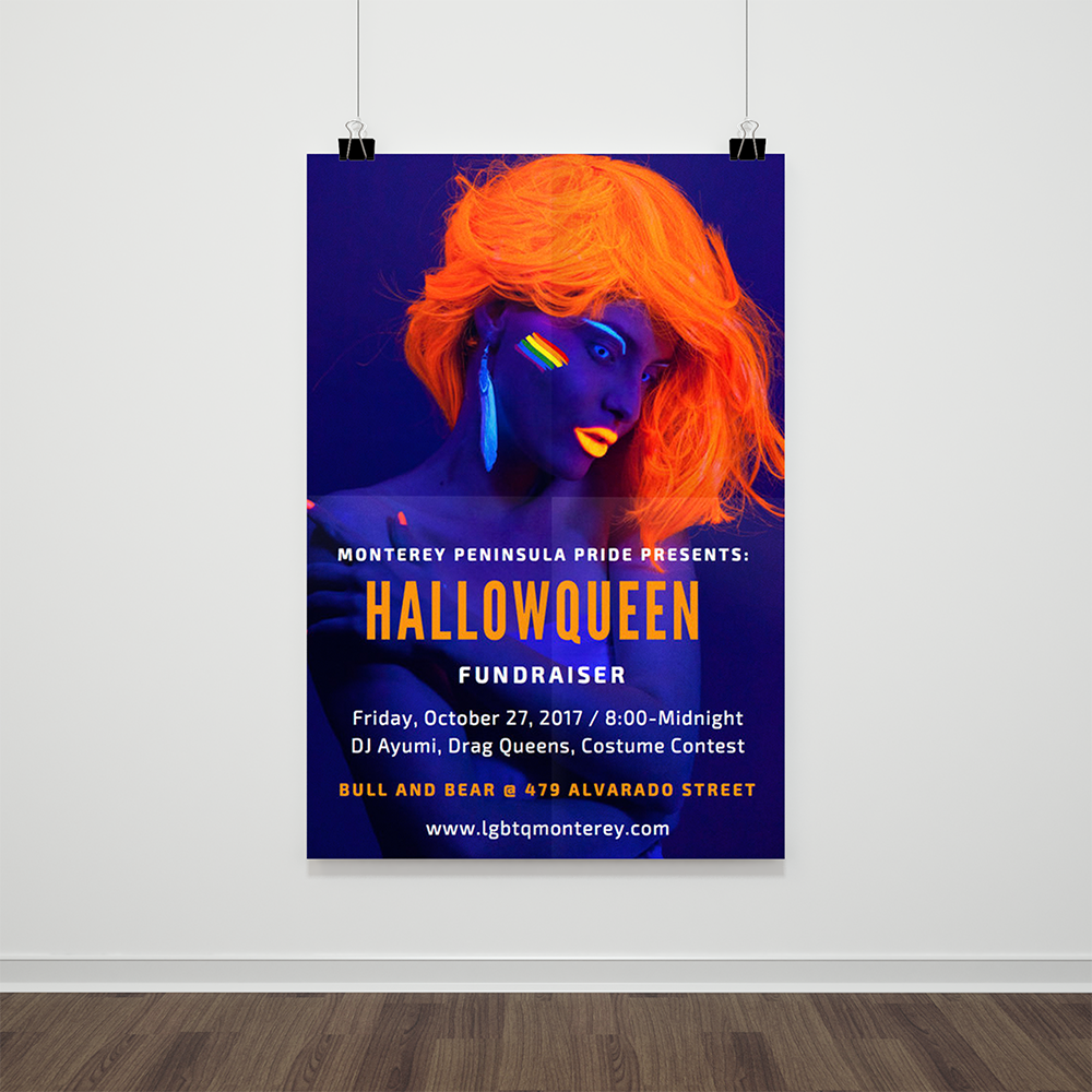 web-Hallowqueen-poster.png