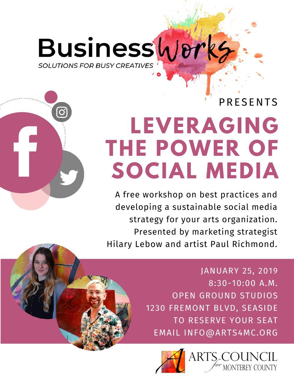 BusinessWorks.jpg