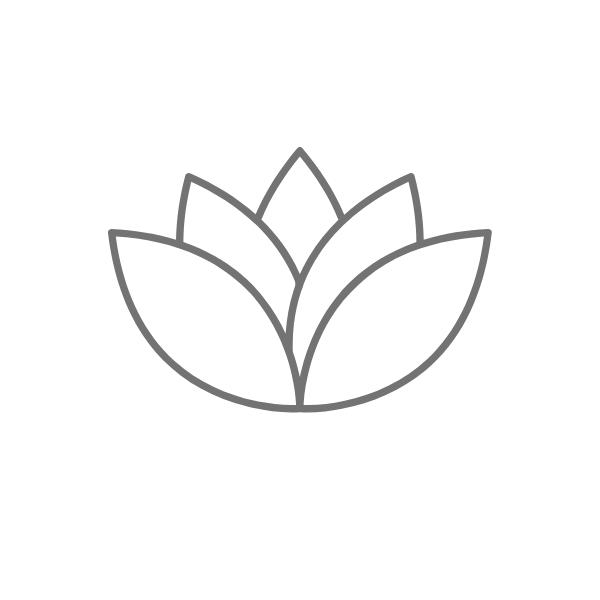 Lotus II.png