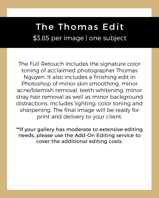 2019 Product The Thomas Edit.jpg