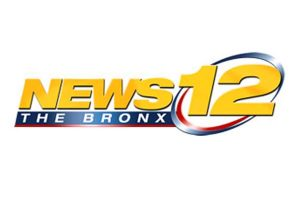 News 12 Bronx