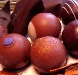 truffles_spices_1.jpg