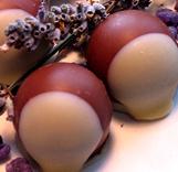 truffles_lavender.jpg