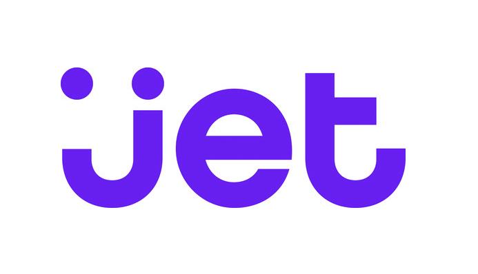 jet_logo.png