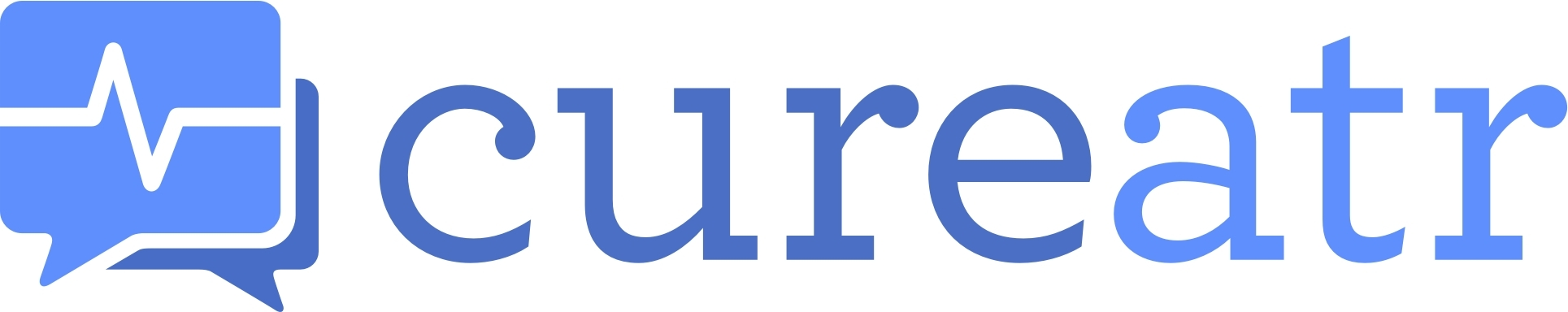 Cureatr_Large_Logo.jpg